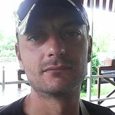 Фотография мужчины Dima, 33 года из г. Ковель