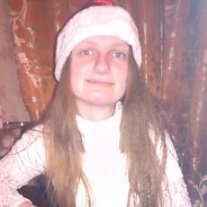 Фотография девушки Томара, 25 лет из г. Осиповичи