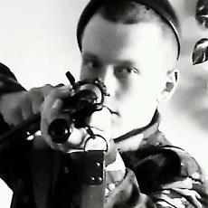 Фотография мужчины Wlad, 24 года из г. Винница