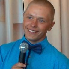 Фотография мужчины Никита, 24 года из г. Жлобин
