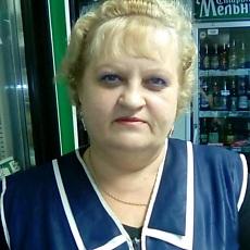 Фотография девушки Светлана, 53 года из г. Оренбург