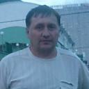 Влад, 51 год