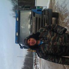 Фотография мужчины Maksim, 41 год из г. Пятигорск