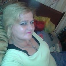 Фотография девушки Радмила, 54 года из г. Нижний Новгород