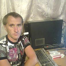 Фотография мужчины Виталя, 44 года из г. Запорожье