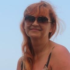 Фотография девушки Аллочка, 61 год из г. Воронеж