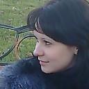 Даша, 35 лет