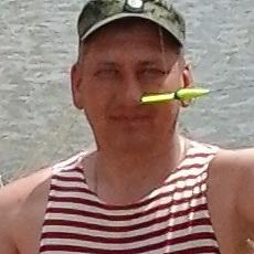 Фотография мужчины Смайлик, 43 года из г. Саратов