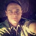 Санек, 26 лет
