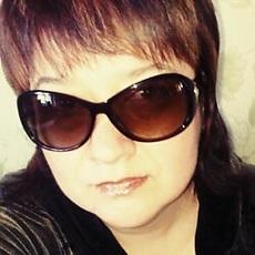 Фотография девушки Vkusnyaha, 43 года из г. Одесса