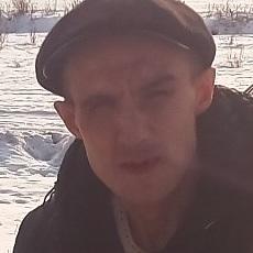 Фотография мужчины Kaschey, 38 лет из г. Ульяновск