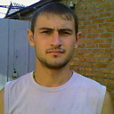 Вова, 39 лет