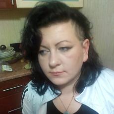 Фотография девушки Kati, 35 лет из г. Минск