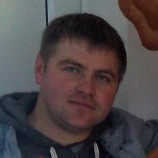 Фотография мужчины Lojuko, 32 года из г. Барановичи