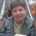 Nutia, 54 года