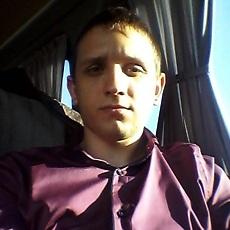 Фотография мужчины Александр, 26 лет из г. Кричев