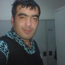 Фотография мужчины Abror, 31 год из г. Ташкент