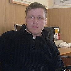 Фотография мужчины Александр, 40 лет из г. Благовещенск