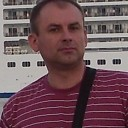 Лео, 43 года