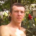 Сергей Свитка, 38 лет