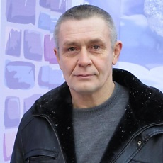Фотография мужчины Александр, 51 год из г. Москва
