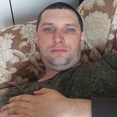 Фотография мужчины Эльф, 32 года из г. Хабаровск
