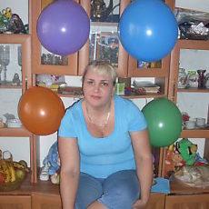 Фотография девушки Наталья, 49 лет из г. Челябинск