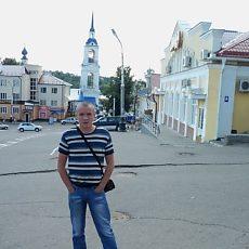 Фотография мужчины Александр, 35 лет из г. Речица