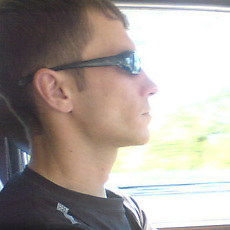 Фотография мужчины Александр, 40 лет из г. Ребриха