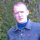Владимир, 36 лет