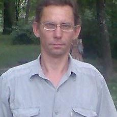 Фотография мужчины Евгений, 55 лет из г. Витебск