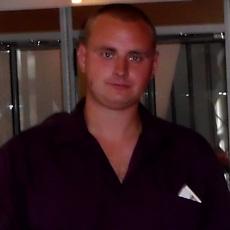 Фотография мужчины Капель, 28 лет из г. Гомель