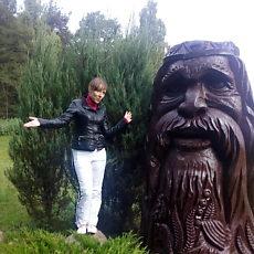 Фотография девушки Марина, 32 года из г. Витебск