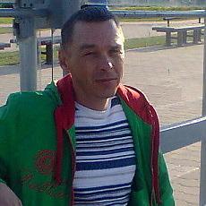 Фотография мужчины Дмитрий, 43 года из г. Минск