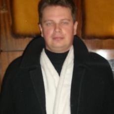 Фотография мужчины Михаил, 38 лет из г. Винница