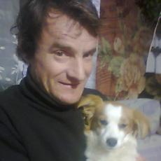 Фотография мужчины Едуард, 44 года из г. Дунаевцы