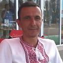 Володя, 44 года