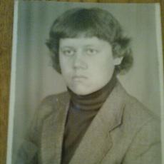 Фотография мужчины Kikbok, 21 год из г. Атабасар