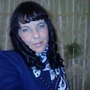 Lyudmilatar, 37 лет