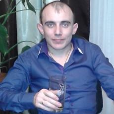 Фотография мужчины Роман, 32 года из г. Москва