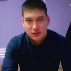 Фотография мужчины Артем Александро, 30 лет из г. Северобайкальск