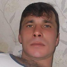 Фотография мужчины Максим, 45 лет из г. Тайшет