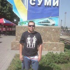 Фотография мужчины Serg, 38 лет из г. Долинская