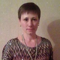 Фотография девушки Инна, 42 года из г. Борзя