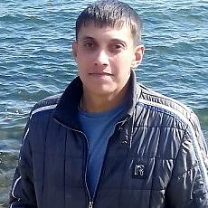 Фотография мужчины Саша, 33 года из г. Оловянная