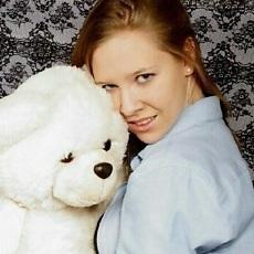 Фотография девушки Xxxlove, 39 лет из г. Ульяновск