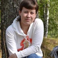 Фотография девушки Манечка, 36 лет из г. Саров