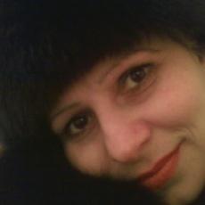 Фотография девушки Иринка, 46 лет из г. Нефтекумск