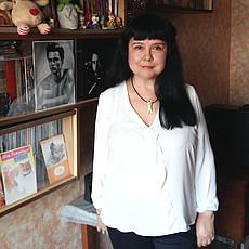 Семипалатинск казахстан знакомства оригинальный подарок парню на годовщину знакомства