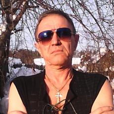 Фотография мужчины Сергей, 59 лет из г. Усолье-Сибирское